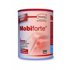 MOBIFORTE mit Collagen-Hydrolysat Pulver 300 g