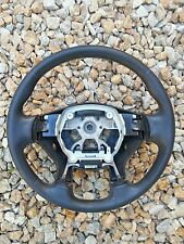 2013 NISSAN ALTIMA STEERING WHEEL OEM