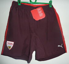 PUMA Football Shorts Only (Overseas Clubs)