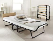 Jay-Be Modern Beds & Mattresses