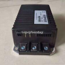 1266A-5201 Golf Cart Motor Controller 275A 36V/48V Replace for Curtis 1510A-5251