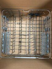 SAMSUNG DISHWASHER UPPER RACK ASSEMBLY  DD82-01360A