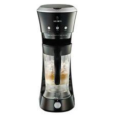 MR. COFFEE BVMCFM1J Full-fledged Frappe maker Cafe Frappe Fast Ship Japan EMS