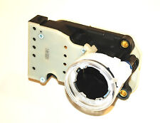 US240 Ignition Starter Switch FITS Chrysler, Dodge, Jeep, Plymouth vehicles