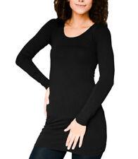 Maglie e camicie da donna camicetta viscosa taglia M