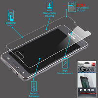 For Samsung Galaxy On5 Premium Tempered Glass Screen Protector Guard Film