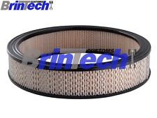 Air Filter 1970 - For FORD FAIRMONT - XY Petrol V8 351 GT [CG]
