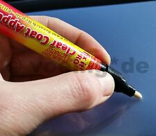 Universal Lackreparaturstift fix it Lackstift Lackreperaturstift Lack Reparatur