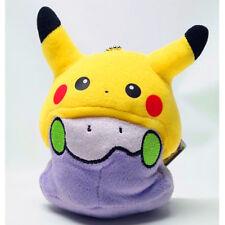 Pokemon Pikachu Carnival Goomy Hanging Plush Doll Christmas Great Toy Gift