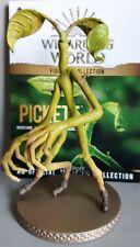 Wizarding World Figurine Collection Phantastische Tierwesen Pickett der Bowtruck
