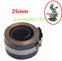 MPHA-072A Milling Machine Part Step Pulley Draw Bar