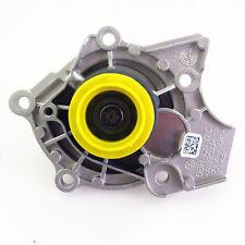 Engine Coolant Pump Impeller For VW Passat Golf Beetle Audi A3 A4 A5 A6 Q3 Q5 TT