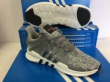separation shoes 9cb11 cd59e ADIDAS Originals EQT Support ADV J Mens Trainers BB0239, Size UK 4  EUR  36.5