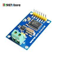 Mcp2515 Modul Module CAN Bus Modul Tja1050 Empfänger SPI Für Arduino