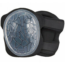 Honeycomb Gel Comfort Knee Pads - Universal Size One Pair IMPACTO 876-00