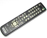Sony RMT-V402C (NEW) TV/VCR+ Remote Control SLV-N900 FAST $4 SHIPPING!!!!!!!!!!