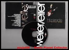 "PAUL WELLER ""Hit Parade"" (CD) 2006"