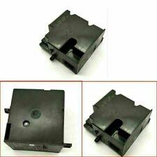 Netzteil Power Adapter K30346 für CANON IP7280/8780/7180 IX6780 6880 Power Board