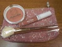Sept Bag 2019~OFRA Madison Miller Blush Ollie Need is Love~ Lipstick Oh My Ry Ry