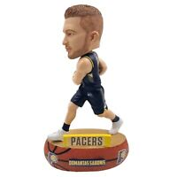 Domantas Sabonis Indiana Pacers Baller Special Edition Bobblehead NBA
