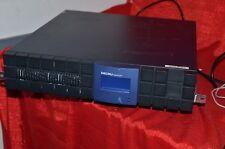 Decru Datafort model S110 Data Fort 60-000333+D0