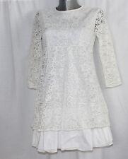 Robe Zara Woman  Taille S Très bon état
