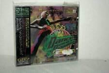 DANCE DANCE REVOLUTION 2nd MIX OST CD AUDIO USATO OTTIMO STATO TN1 49077