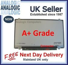"New Acer Aspire E5-422 E5-422G E5-432 E5-475 14"" Laptop LED Screen KL.1400E.002"