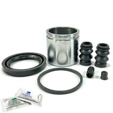 FRONT BRAKE CALIPER REPAIR KIT PISTON FITS: FIAT PUNTO EVO & GRANDE SCR0060G
