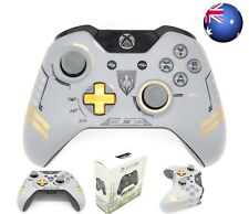 AU Call of Duty Editon MS X box One Wireless Game Controller Gamepad PC Windows