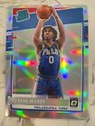 Top 2020-21 NBA Rookie Cards Guide and Basketball Rookie Card Hot List 94