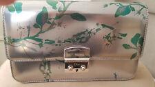 Christian Dior Handbag Brand new Boxed Authentic !
