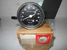 Tacho Speedometer Honda CB400T BJ.78-79 New Part Neuteil Rarität