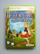 Eternal Sonata pour Xbox 360