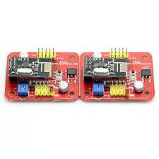 Wireless Servo Controller DIY Follow Focus DIY Wireless Gimbal Joystick Control