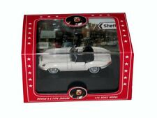 Only Fools and Horses Boycie Signed Limited Edition E Type Jaguar OXFORD DIECAST