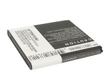 Premium Battery for Alcatel One Touch 991 Play, One Touch 992D, CAB32A0000C1, BY