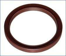 Corteco Rear Crankshaft Seal Ring 90325572