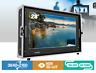 "LILLIPUT 28"" BM280-4KS HDR 3D Luts Broadcast Monitor Ultra-HD 3G-SDI+ V Mount"