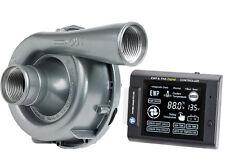 Electric Water Pump - EWP150 Combo (Part #8970) (Davies Craig)