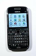 Nokia E72 RM-530 E72-1 - cellulare funzionante con tutte le SIM - Brand TIM