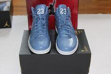 Air Jordan 1 Flight 4 Casual/Training Shoes mens Colour Multi  size US 11 UK 10