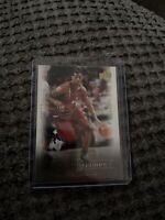 2003 Upper Deck LeBron James Rookie (Box Set) Card #11 RC Investment $$$ 🔥🏀