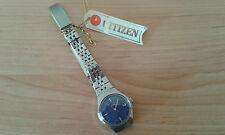Nuevo - CITIZEN Reloj de sra. - Quartz - Item For Collectors