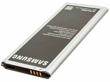 Bateria para Samsung Galaxy Note 4 EB-BN910BBE  SM-N910