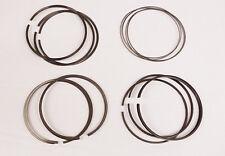 Engine Piston Ring Set For Toyota Landcruiser KZJ70/KZJ71/KZJ73/KZJ78 3.0TD 93+