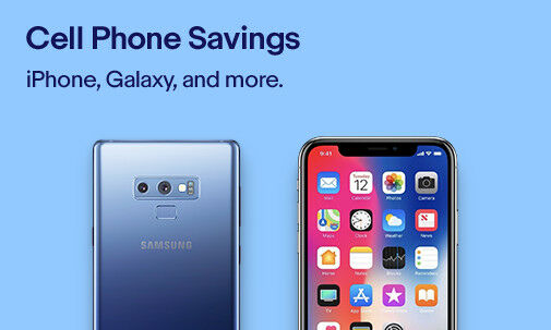iphones, samsung galaxy phones, cell phone deals, mobile phones