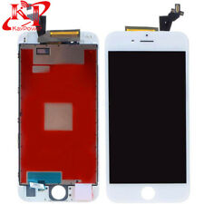 OEM Quality iPhone 6S Plus White LCD Replacement Touch Screen Digitizer Assembly