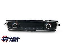 *BMW 1 3 er F20 F21 F30 Bedienteil Klimaanlage 9354144
