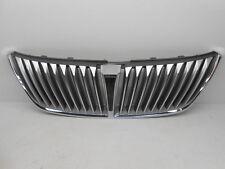 OEM Hyundai Equus Front Upper Grille w/o Camera 86350-3N800 NON-US Export
